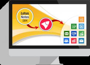 Lotus_desk_designer