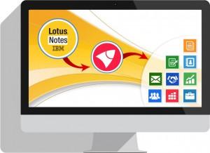 lotusdesktop