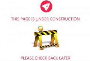 page_under_c