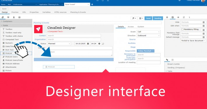 interface1 copy
