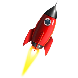 1332499262_space-rocket-icon-1