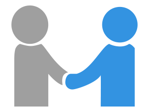 ClevaDesk partnerships