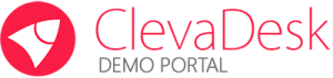 logo_demo_portal
